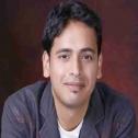 Amar Srivastava