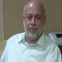 Asoke  Kumar Banerjee