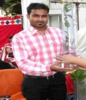 Sameer Dnyanesh Sonar
