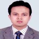 Sayad Sharfuddin Ahmad Mahi