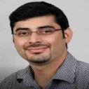Ankush  Sabharwal