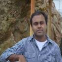 Thirumal Rao