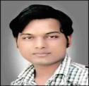 Vivek Anjan Shrivastava