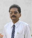 Venkata Subramanyam Kesiraju