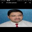 Janamejay  Singh