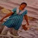Nanda Yadav