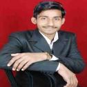 Vikesh  Yadav