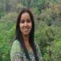 Nidhi Arya
