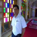 Sandip Chawale