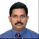 Sankara Narayanan Krishnan