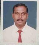 Kaliyamoorthy  Samiayya