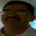 Rajesh  Dube