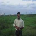 Suresh Ravindran G