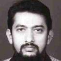 Mohamed iqbal  Pallipurath