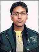 Anshul  Katta