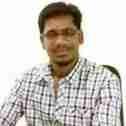 Senthil Kumar R