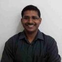 Surendranath Mohanty