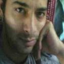 Rohit  Pahalwan
