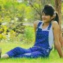 Pooja  Roy
