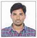Yuvaram Aligeti