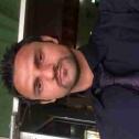 Amrinder Singh Brar