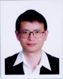 Ching Fwu Tsai