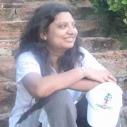 Hosamane  Savitha