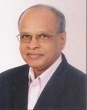 Siva  Subramanian