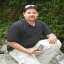 Mithun  Thakur