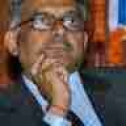 Dr Dilip N Zaveri