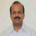 Jagannath A Rao