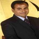 Harshal D Patel