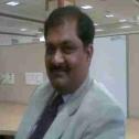 Dr Ashish Rao