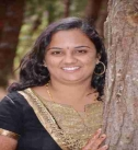 Geetha  Balakrishnan