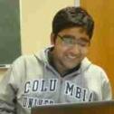 Sameer  Choudhary