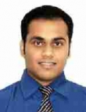 Ajit Ramchandra Prabhu