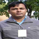 Karunesh Kumar Agrawal