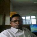 Suri Babu Komakula