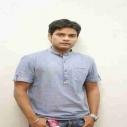 Amit  Lokare