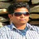 Soumyajyoti Das