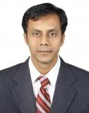 Amit Jagdishbhai Choksi