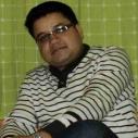 Diganta Kumar Barooah