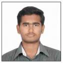 santhosh  B