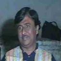 Bireswar  Chatterjee