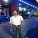Mr Rajesh singh