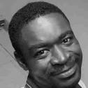 Phreeman Osei-bonsu Bismark