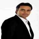 Kumar  Pallav