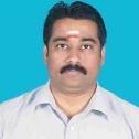 SadishSendil  Murugaraj