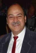 Dr Neeraj Jain