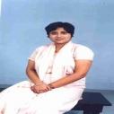Somshuvra  Mukerjee